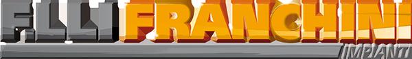 logo-franchini